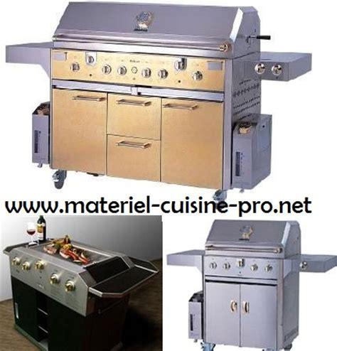 materiel cuisine maroc fournisseur de matériel cuisine professionnelle au maroc