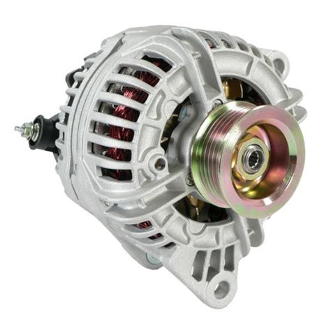 durango jeep 2000 alternator 4 7l dodge dakota durango 2000 jeep 4 0l 4 7l