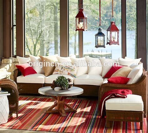 pottery barn online payment - Pottery Barn Credit Card Login