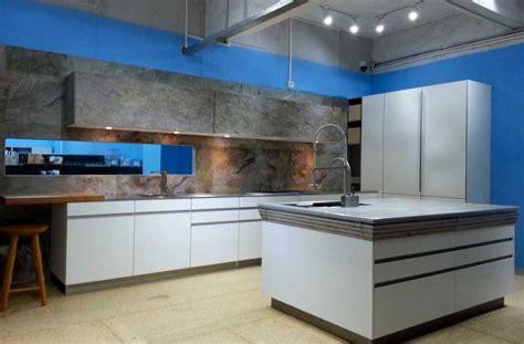 des vers dans la cuisine interieur maison best bois decoration interieur with interieur maison great