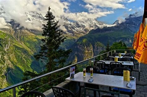 cuisine insolite 35 restaurants insolites autour du monde