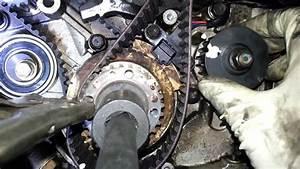 HOW TO NOT FAIL QuotGravity Trickquot Hyundai Mitsubishi Timing
