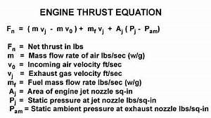 Flow formula pressure, pressure temperature compensation