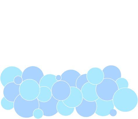 Soap Bubbles Clip Art