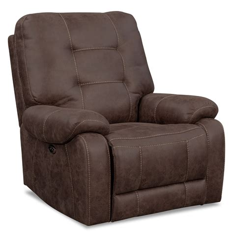 100 american signature furniture princeton leather