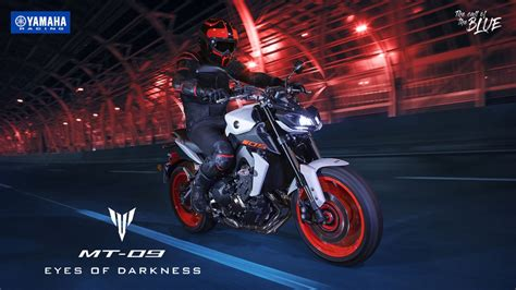 Yamaha Mt 09 4k Wallpapers by 2019 Yamaha Mt 09 Launched In India At Inr 10 55 354