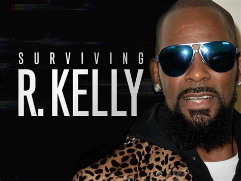 Stream tracks and playlists from r. Cops Believe R Kelly's Ex-Manager Threatened to Shoot Up Screening of Surviving R Kelly ...