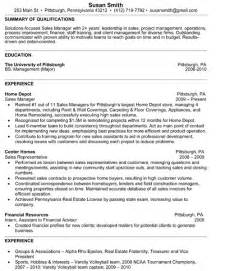 college student resume engineering internship jobs resume exles for college freshmen