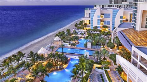 fort lauderdale florida travel guide must see attractions youtube