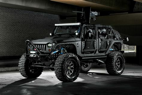 starwood motors jeep full metal jacket starwood motors full metal jacket lifestyle for men
