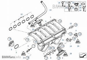 Bmw E90 Engine Diagram
