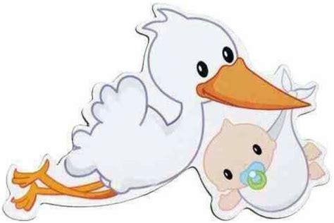 clipart nascita bambino le pi 249 immagini di cicogne per una nascita
