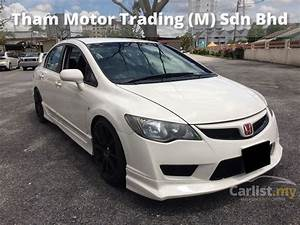 Honda Civic Type R Type R White Edition : honda civic 2008 type r 2 0 in selangor manual sedan white for rm 108 000 3655358 ~ Medecine-chirurgie-esthetiques.com Avis de Voitures