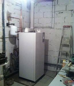 Chaudires Gaz Condensation Installation Et Entretien