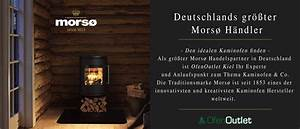Ofen Outlet Kiel : ofenoutlet kiel ihr kaminofen profi ofenoutlet kiel ~ A.2002-acura-tl-radio.info Haus und Dekorationen