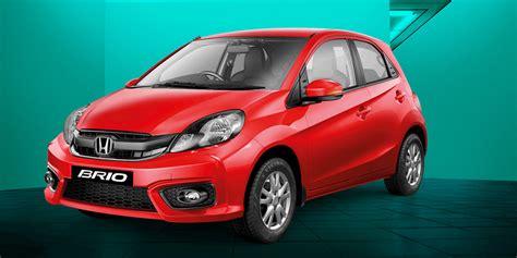 Honda Brio Photo by Honda Brio Car Photo Gallery Mumbai Solitaire Honda