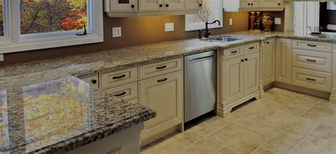 kitchen cabinets wilkes barre pa granite countertops wilkes barre pa best price quality 8162