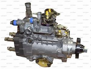Dieseliste Pompe Injection : pompe d 39 injection pour massey ferguson s rie 4400 4445 bosch 0460423019 ~ Gottalentnigeria.com Avis de Voitures