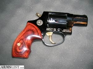 Taurus 38 Ultra Light Armslist For Sale Trade Taurus Ultra Lite 38 Special