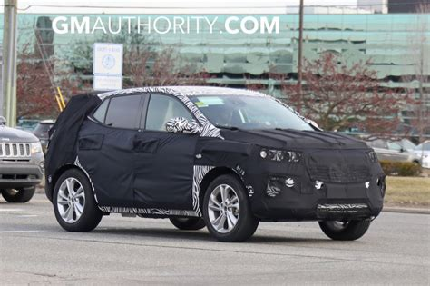 2020 Buick Crossover by 2020 Buick Encore Pictures Photos Gm Authority