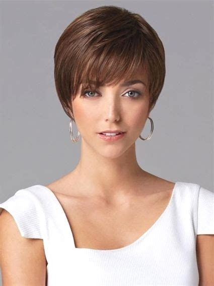 Homecoming Hairstyles For Pixie Cuts by Pin On Favorites