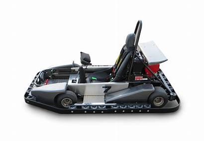 Custom Shaller Kart Karts General