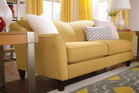 Lazy Sofa by Lazy Boy Loveseat Sofa Bed Home Furniture Design