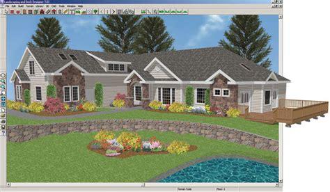 better homes and gardens landscape design image mag