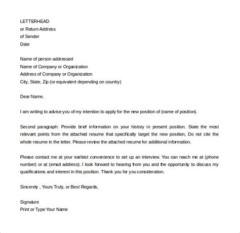 letter of intent template 27 simple letter of intent templates pdf doc free premium templates