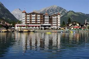 Hotel österreich Berge : berge und wasser die sch nsten see hotels in sterreich ~ A.2002-acura-tl-radio.info Haus und Dekorationen