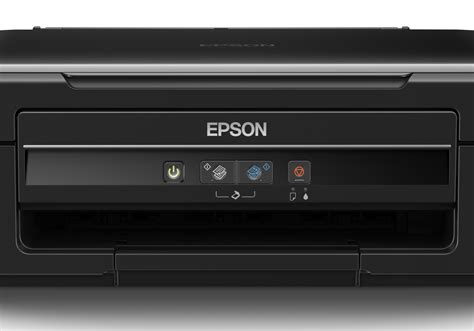 epson l380 all in one printer epson l380 all in one ink tank printer ink tank system