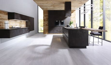 Alno Keukens Kwaliteit by 46 Best Design Keukens Images On Contemporary