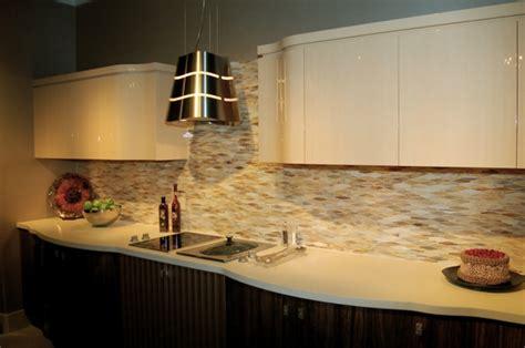 carrelage cuisine murale choisir un carrelage mural de cuisine pour une ambiance