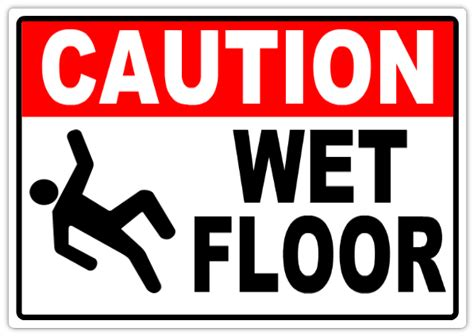 caution sign template the gallery for gt blank caution sign