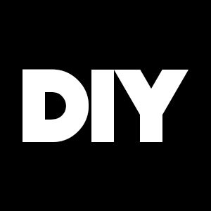 diy diymagazine twitter