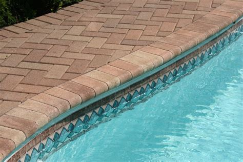 paver design installation quality hardscapes porch