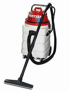 Aspirateur A Eau : wps 90 aspirateur eau et poussi re pompe d 39 vacuation ~ Dallasstarsshop.com Idées de Décoration