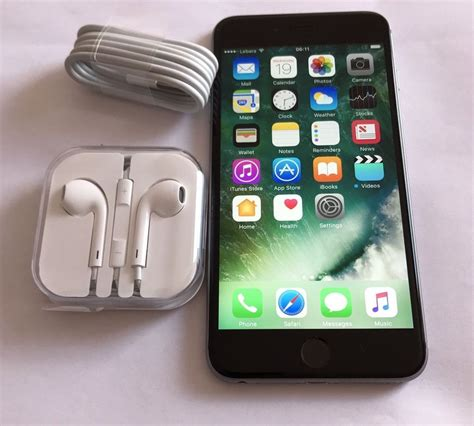 iphone 6s rosegold 64gb ebay kleinanzeigen teurer