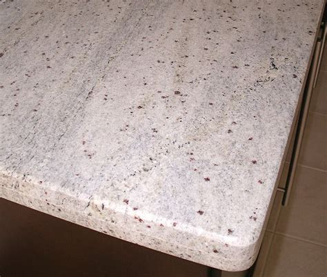 17 best ideas about kashmir white granite 2017 on