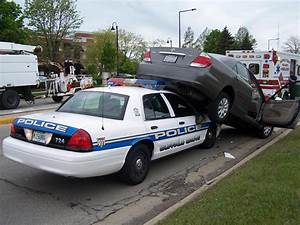 Fatal Car Accident Photos: Pictures of Bad Wrecks