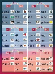 Текст на английском 5000 знаков с переводом