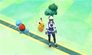 Pokemon Iv Berechnen : pok mon go evoli entwicklung mit namens trick festlegen ~ Themetempest.com Abrechnung