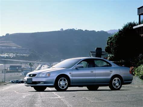 honda sbyar сравнение хонда сабер и тагаз тагер
