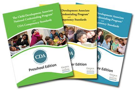 17 best images about cda on early childhood a 772 | d3d57fc130b664a22ea3a857ef742748