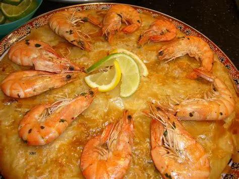 cuisine marocaine pastilla cuisine marocaine pastilla aux fruits de mer