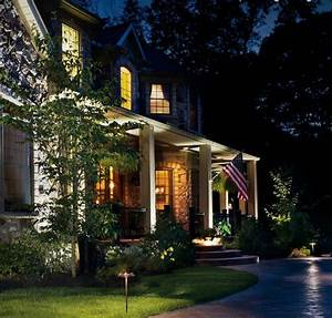 kichler led low voltage landscape outdoor lighting dallas tx With residential outdoor lighting dallas