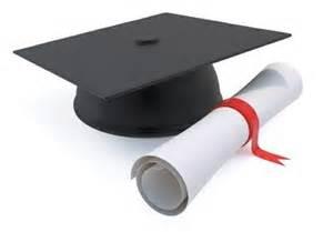 graduation gown doktorhut promovieren an der jlu