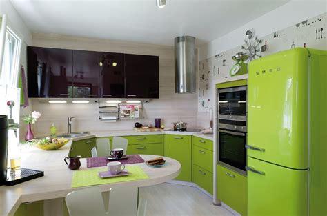 cuisines en u tout savoir sur l aménagement d une cuisine