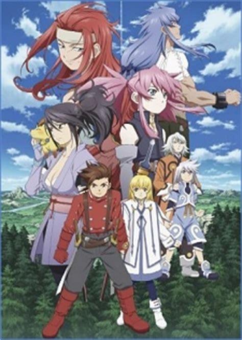 nonton anime nonton streaming anime sub indo