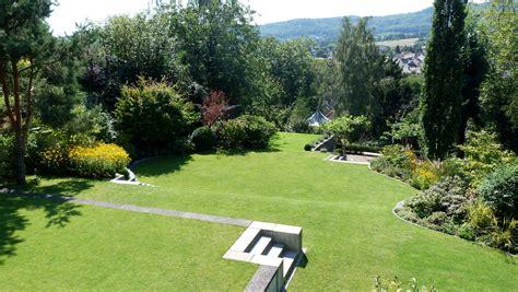 Gehalt Vorarbeiter Garten Landschaftsbau by Vorarbeiter Gartenbau Rudorf Sch 246 Ne G 228 Rten